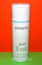 PROACTIV  REPAIR (STEP 3) Repairing Treatment Lotion 3 fl oz / 89mL EXP 12/22