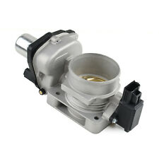 65mm Throttle Body For F-150, Crown Victoria, E-150,Mustang 2004-2010  4.6L ONLY