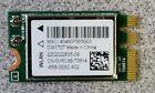 Dell Inspiron 15-3552 WiFi Wireless Card DW1707 VRC88 QCNFA335 GENUINE