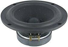 SB Acoustics SB17NRXC35-8 Tiefmitteltöner
