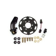 """Fast Electronics 301270 Crank Trigger For Small Block Chevy w/ 7"""" Balancer"""