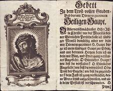 Feldbach unter Steyer Wallfahrt Heiligenbild Schmitner Wien Österreich (O-8744