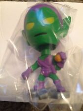 Marvel Bobble head Villains Original Minis collectible figure Green Goblin