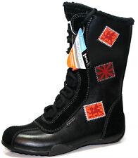 Jela Tex Gr 30 Kinder Mädchenschuhe  Winter Stiefel shoes for girls  Neu