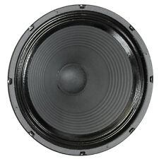 "Eminence Legend V128 12"" Guitar Speaker 8ohm 120W RMS 101dB 1.75""VC Replacement"