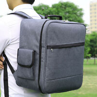 Backpack Carrying Bag Shoulder Case For DJI Phantom 4 Phantom 3 Quadcopter Drone