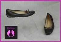 LK Bennett Shoes Uk size 4 Eu 37