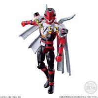 Japan Power Rangers Shokugan Yu-Do SP Lupinranger vs Patoranger Super Lupin Red