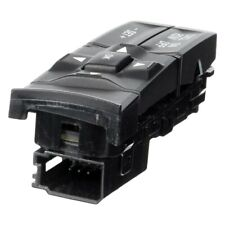 For Ford Mustang 2013-2014 Motorcraft SW6911 Cruise Control Switch
