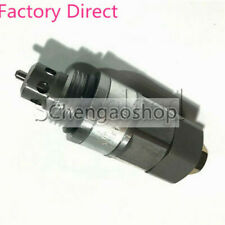 1PC AT213982 Pressure Relief Valve Control Valve for John Deere 270LC 2054 #2 ZX