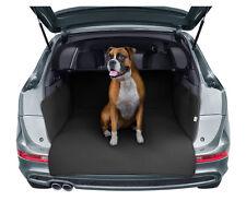 """Funda protectora para maletero de coche """"BAXTER"""" para transportar perro"""