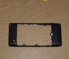 Genuine Original Sony Ericsson W595 Back Fascia Housing Cover Chassis