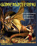 Gamemastering, Paperback by Jamison, Brian, Like New Used, Free P&P in the UK