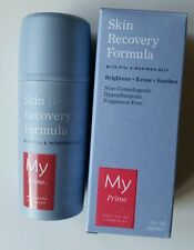 My Prime Skin Recovery Formula