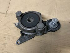 Lexus is 220d (2006) Belt Tensioner 166200R010