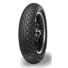 COPPIA PNEUMATICI METZELER PERFECT ME 77 110/90R16 + 130/90R15