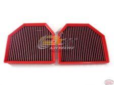 BMC CAR FILTER FOR BMW 4 Series(F32/F33/F36/F82)M4 Full kit(HP 431|Year 14>)
