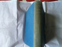 THE ASSENT OF EVEREST BY JOHN HUNT 1st EDITION 1953