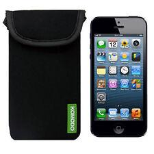 Water-Resistant Mobile Phone Socks for Apple