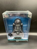 Star Wars Elite Series C2-B5 Die Cast Droid - Disney Store Exclusive NEW
