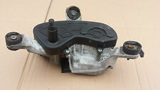 Citroen C5 (X7) Mk3 2008-on Front Driver Side WIPER MOTOR 53570912