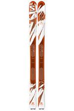 Salomon Freeride Downhill Skis