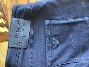 Armani Jeans Damen Gr. 29, super Zustand