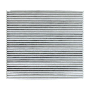 Cabin Air Filter TYC 800177C