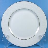 Crown Victoria LOVELACE Bread & Butter Plate (s)