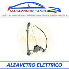 ALZACRISTALLI-ALZAVETRO ELETTRICO MERCEDES-BENZ CLASSE E (W124) ANTERIORE DX