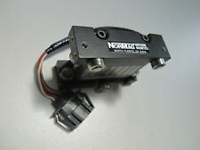 NORMAG 0602-2-B2 LINEAR STEPPER MOTOR NEW