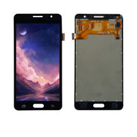 For Samsung Galaxy On5 MetroPCS G550T G550T1 G5500 LCD Touch Screen Replacement