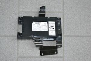Aston Martin Vantage Volvo Bluetooth ECU Control Unit Module 31282349