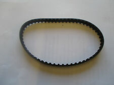 SKIL Drive Belt Sander 1200h 1205h 1200 1205