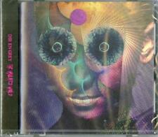 The Insulated World [10/12] * by Dir en Grey (CD, Oct-2018, Columbia (USA))