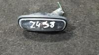 Clear Side Repeaters Right Rover 75 198648-68