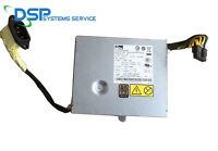 150W Power Supply APA005 54Y8892 03T9022 For Lenovo ThinkCentre M71Z M72Z M73Z