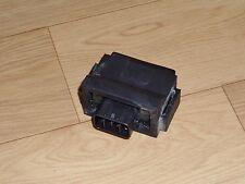 Kawasaki Z750 Z750s ZR750 Oem Encendido immobilisor Amplificador 2007-2010