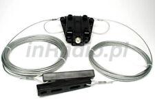 FRITZEL FR-1632 2kW 7/14/28 MHz FD3 DIPOLE ANTENNA +livraison rapide HOFI FR1632