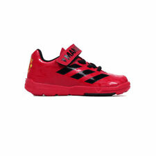adidas Baby Boys' Shoes