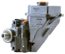 BBB Industries 734-77151 Remanufactured Power Steering Pump With Reservoir
