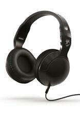 Skullcandy Hesh 2.0 Wireless Kopfhörer schwarz
