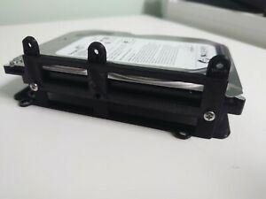 "Ripe3D Modular 3.5"" HDD/SSD Mounting Bracket Caddy"