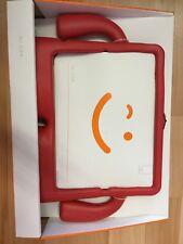 iPad 2/3/4 silicone case.
