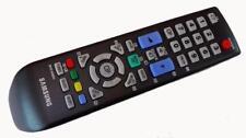 TELECOMANDO ORIGINALE SAMSUNG BN59-00865A  LE26B350F1W LE32B350 LE32B450C4W