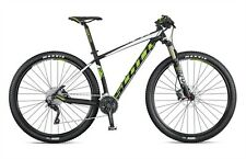 2015 SCOTT SCALE 950 29er Mountain Bike Small