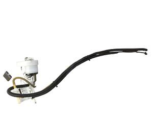 Tankgeber Dieselpumpe Tankeinheit für BMW 3er E90 05-08 318i 2,0 95KW 6763851