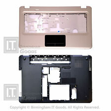 HP Pavilion DV6-3000 Palmrest and Base 3LLX6TATP40 603689-001