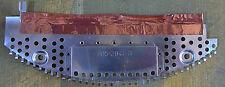 "iMac G4 Flat Panel 15""/17"" Optical/ DVD Drive EMI Shield/ Cover 805-2941-11"