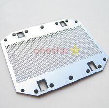 2pcs Replacement Outer Foil For Panasonic ES9943 ES3800 ES3833 ES3051 ES815